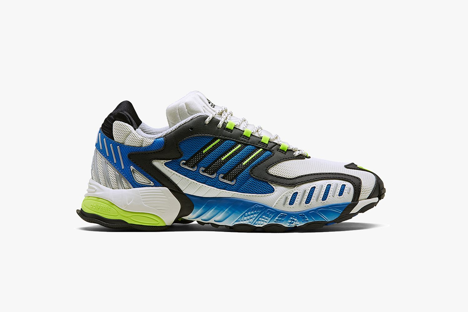 10 of the Best adidas Torsion Sneakers Out Now