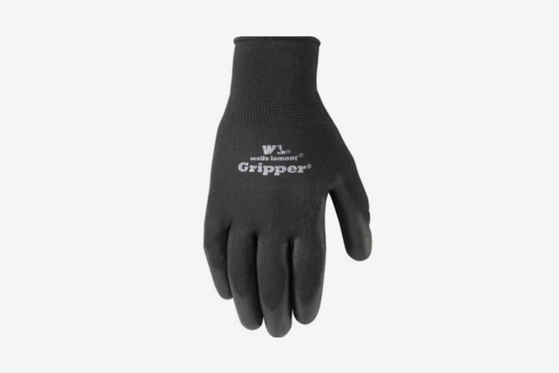 Lamont Knit Glove