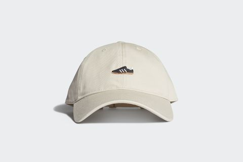 Samba Hat