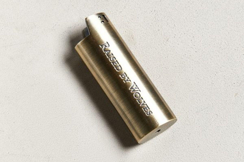Lighter Case