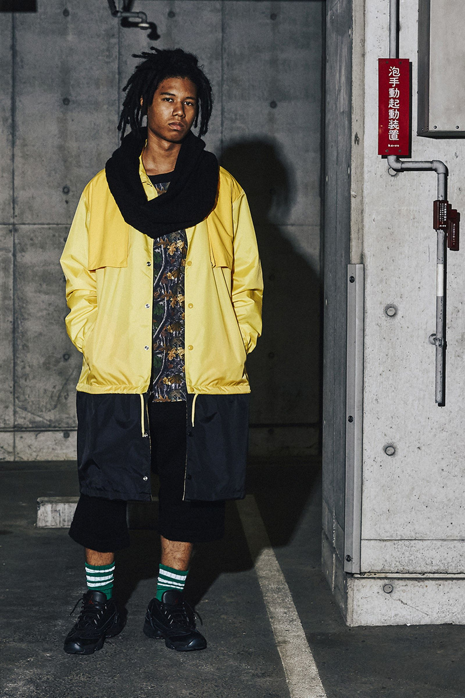 2swagger fw18