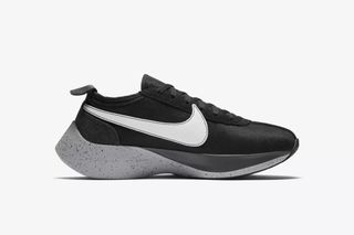 3dff0724a37c How to Buy Nike s Hybrid Lifestyle Moon Racer Today