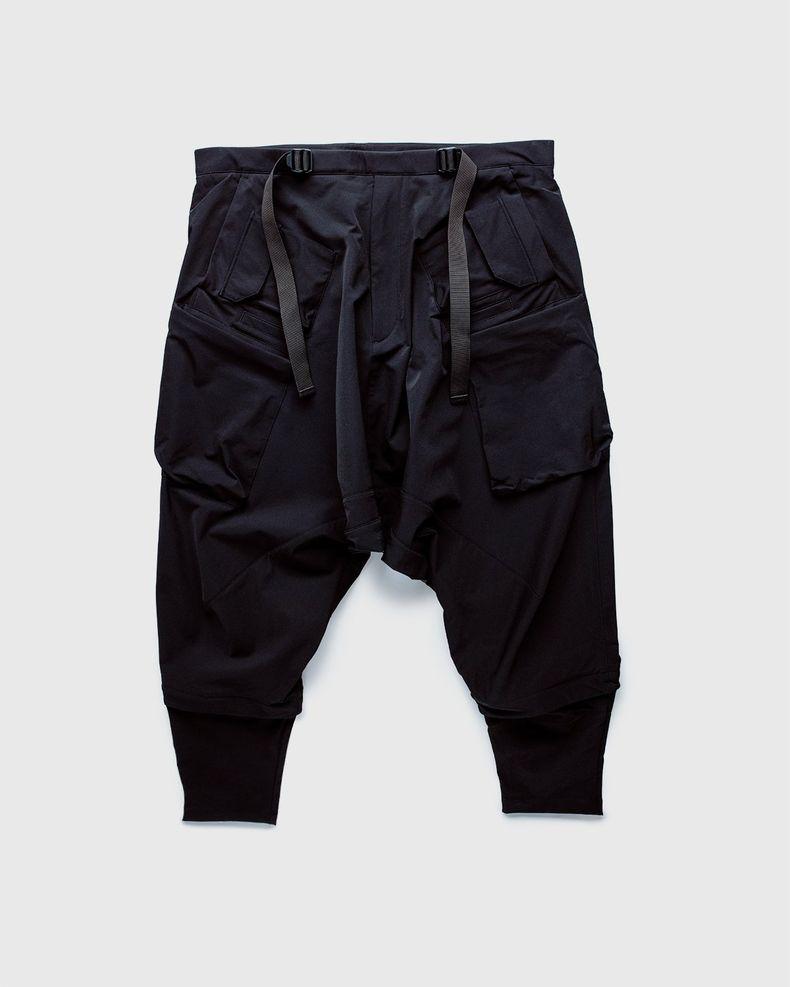 ACRONYM — P30A-DS Pants Black