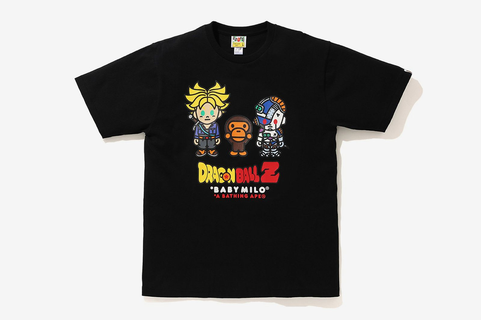 bape-dragon-ball-z-summer-2020-25