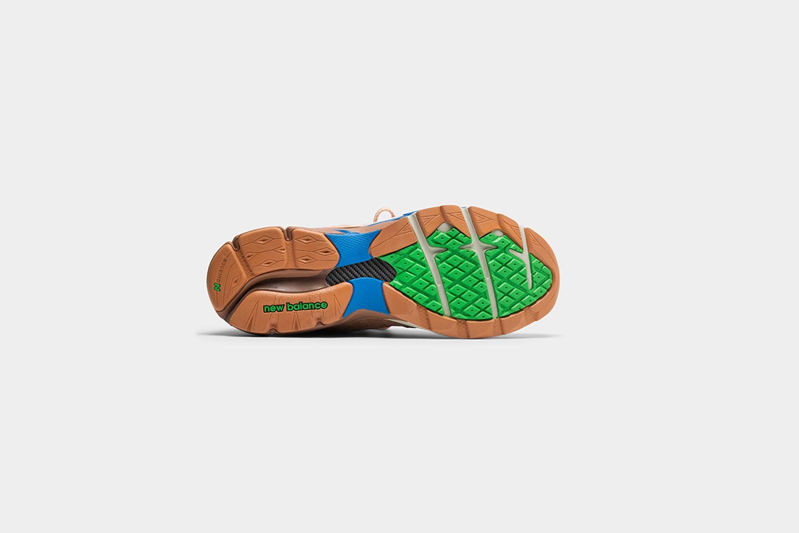 joe-freshgoods-new-balance-990v3-release-date-price-07