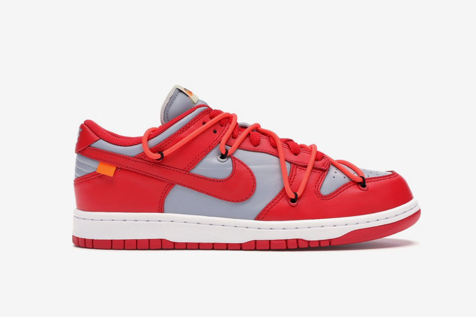 nike-off-white-guide-update-2020-dunk-3