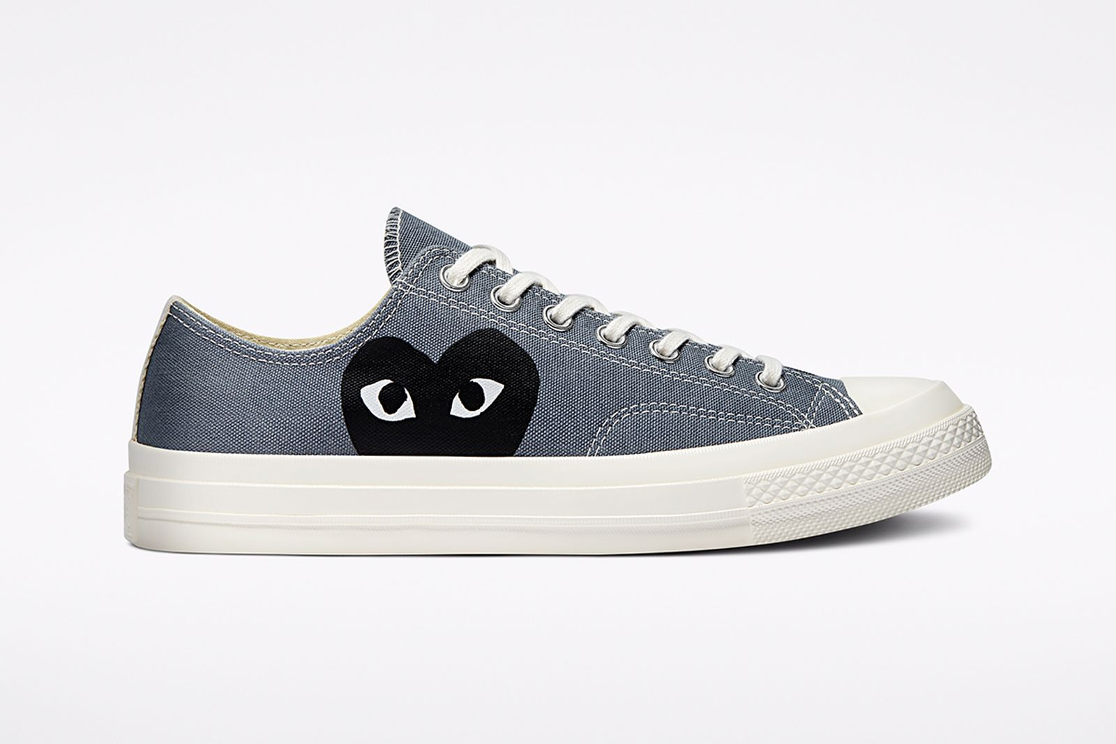 comme-des-garcons-play-converse-chuck-70-blue-gray-release-date-price-1-13