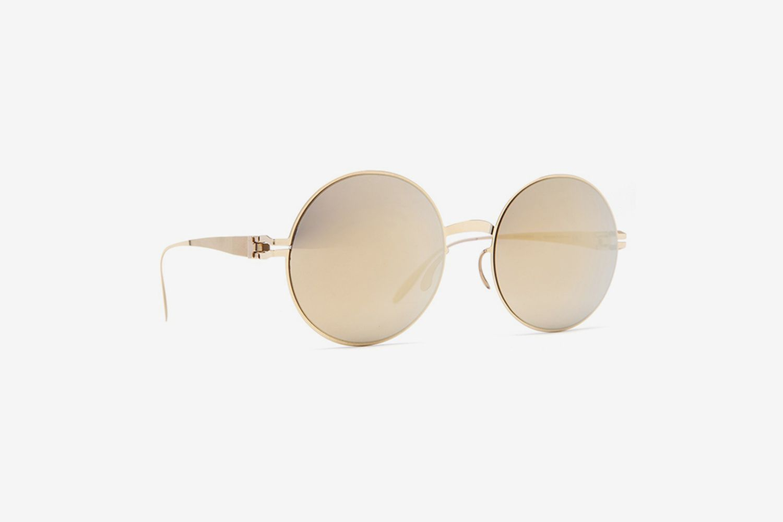 Janis Sunglasses
