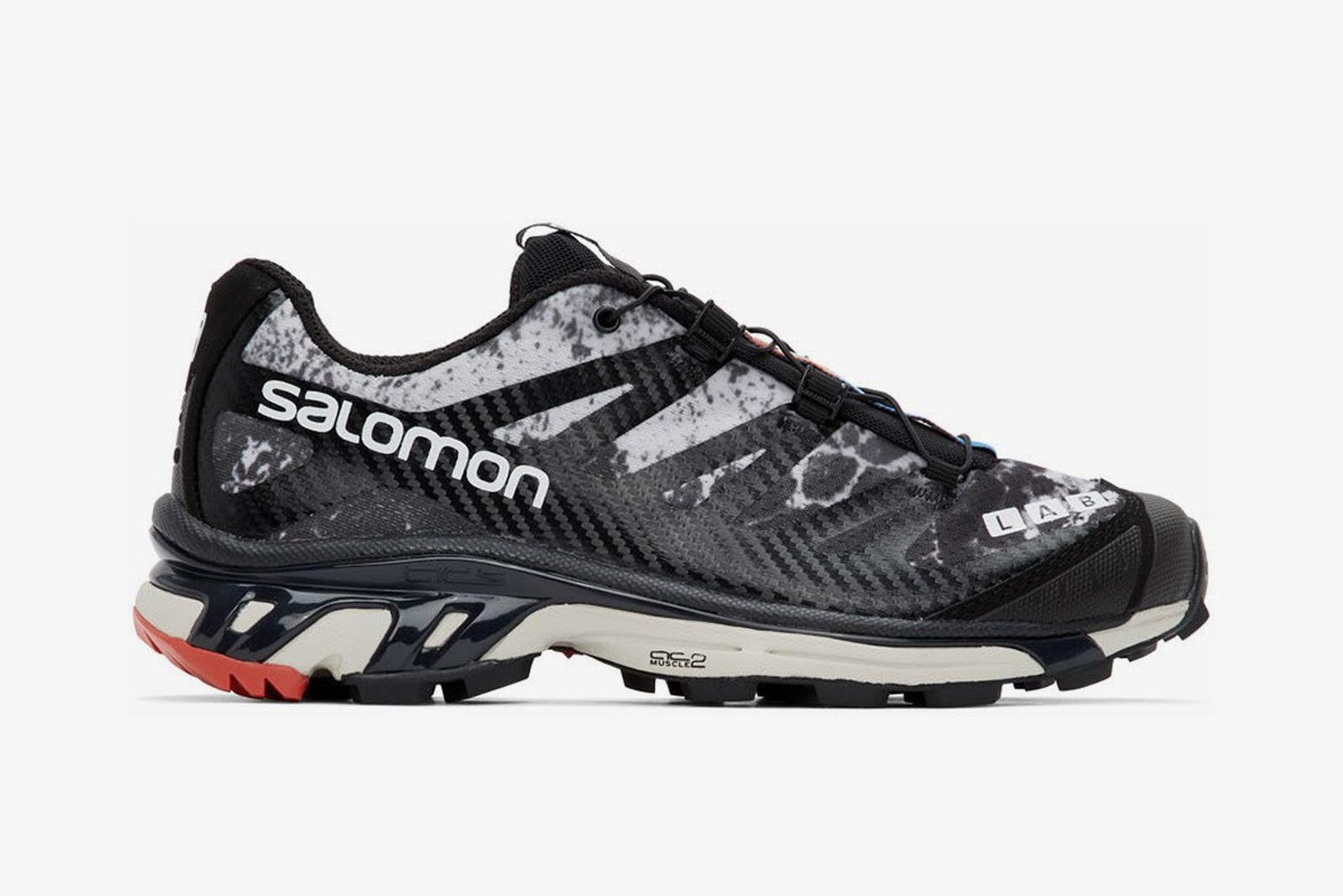 salomon-xt-4-adv-ss20-release-date-price-04
