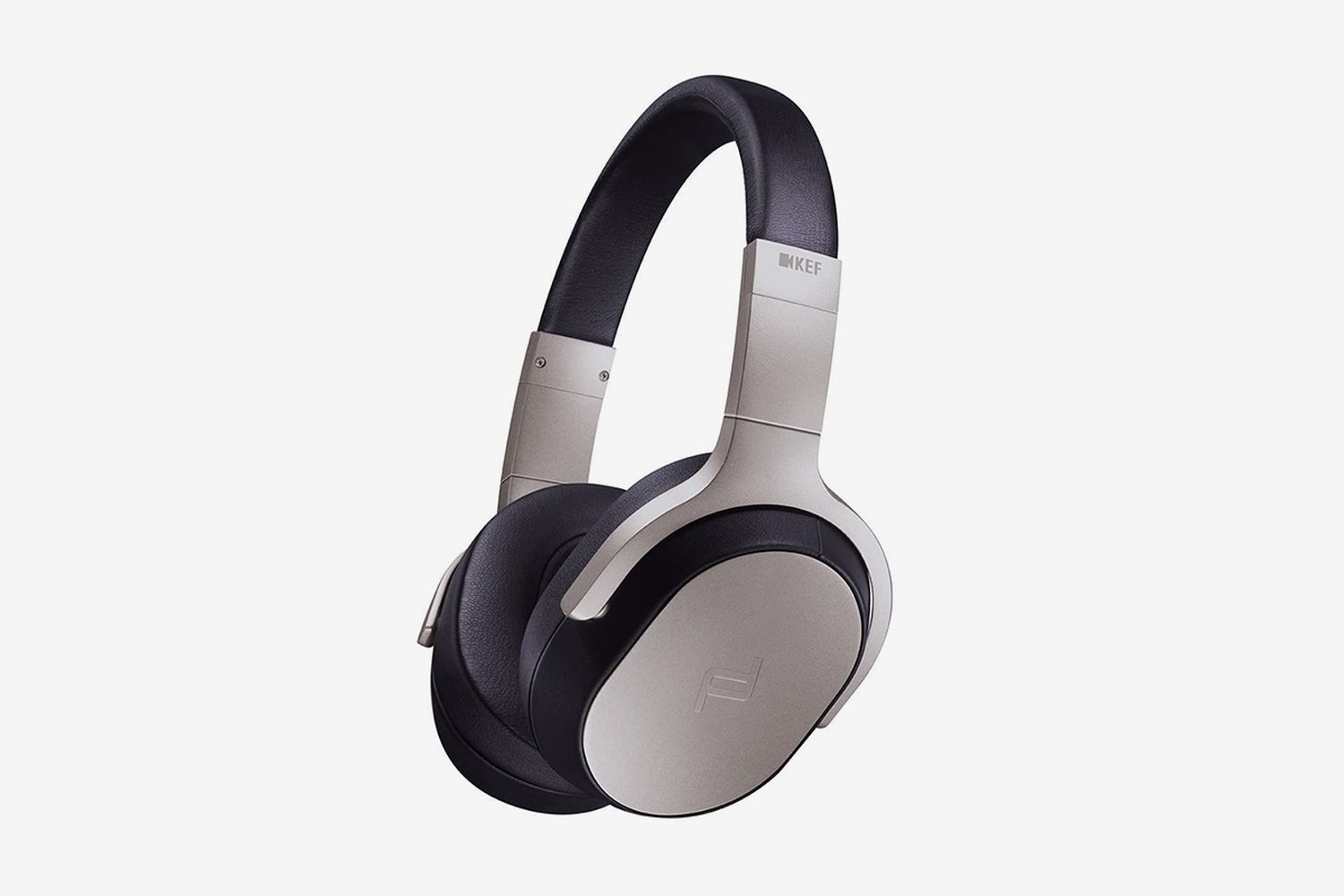 Porsche Design SPACE ONE Headphones