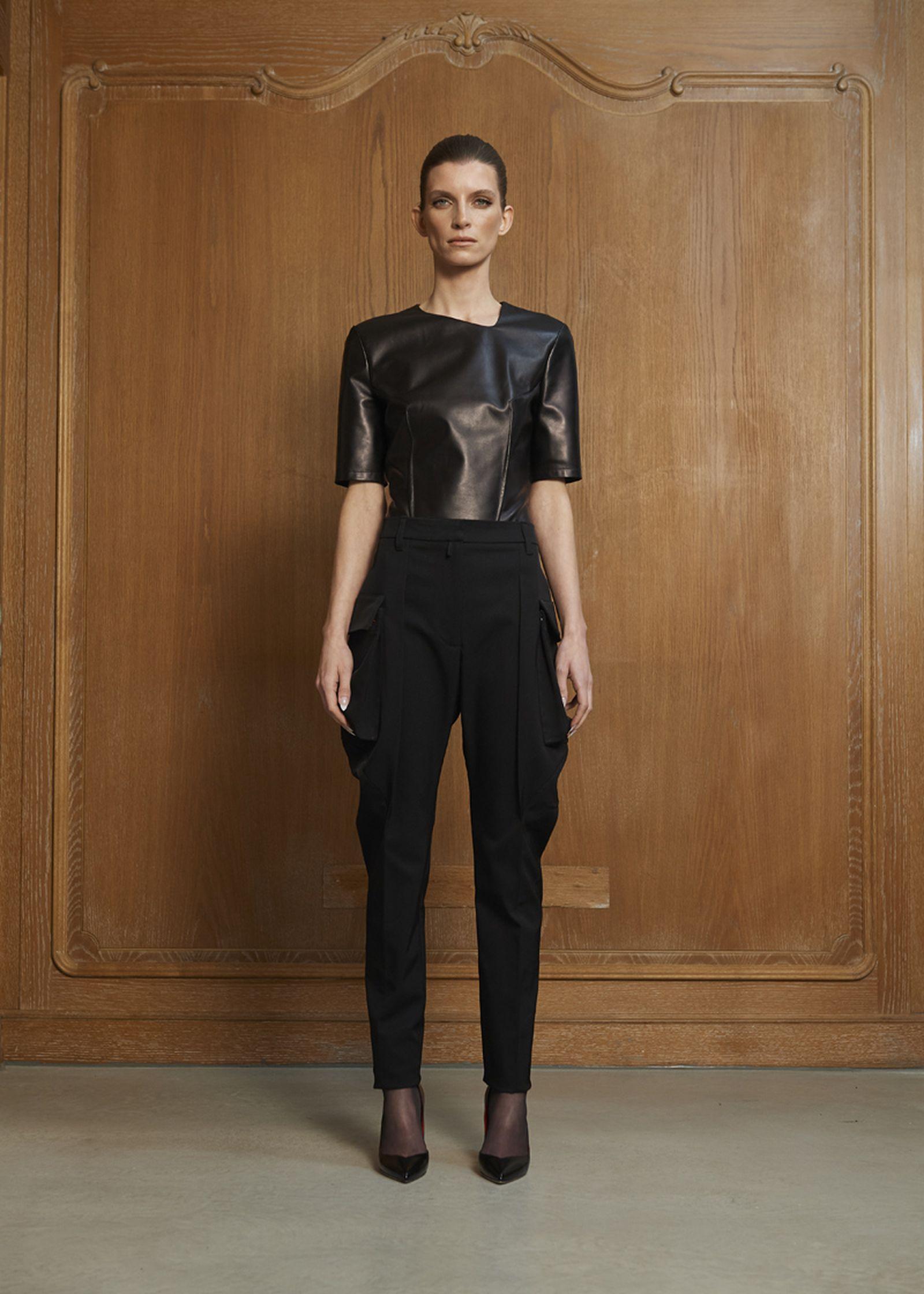032c-rtw-womenswear-collection-paris-3