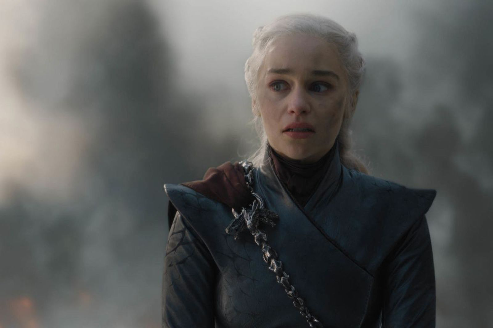 game of thrones the bells game of thrones season 8 hbo