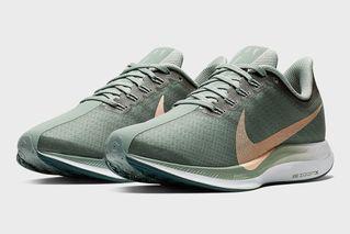 41a166bf55ddc Nike. Nike. Nike. Previous Next. Brand  Nike. Model  Zoom Pegasus 35 Turbo