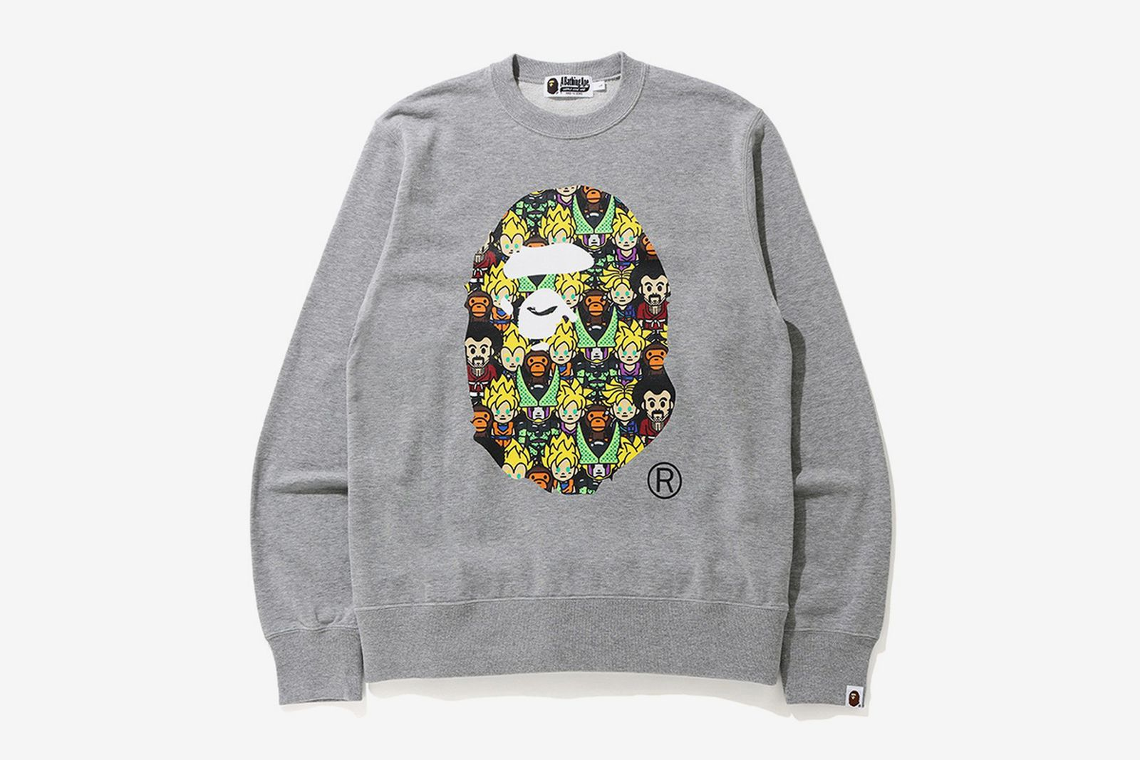 bape-dragon-ball-z-summer-2020-08