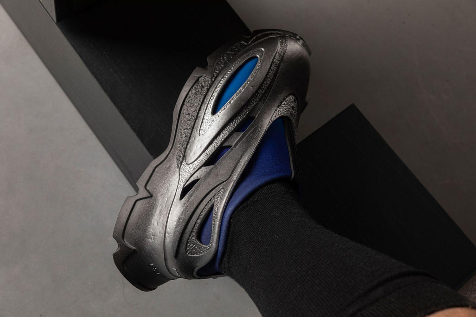 ral7000studios-adidas-originals-zx-mutant-19