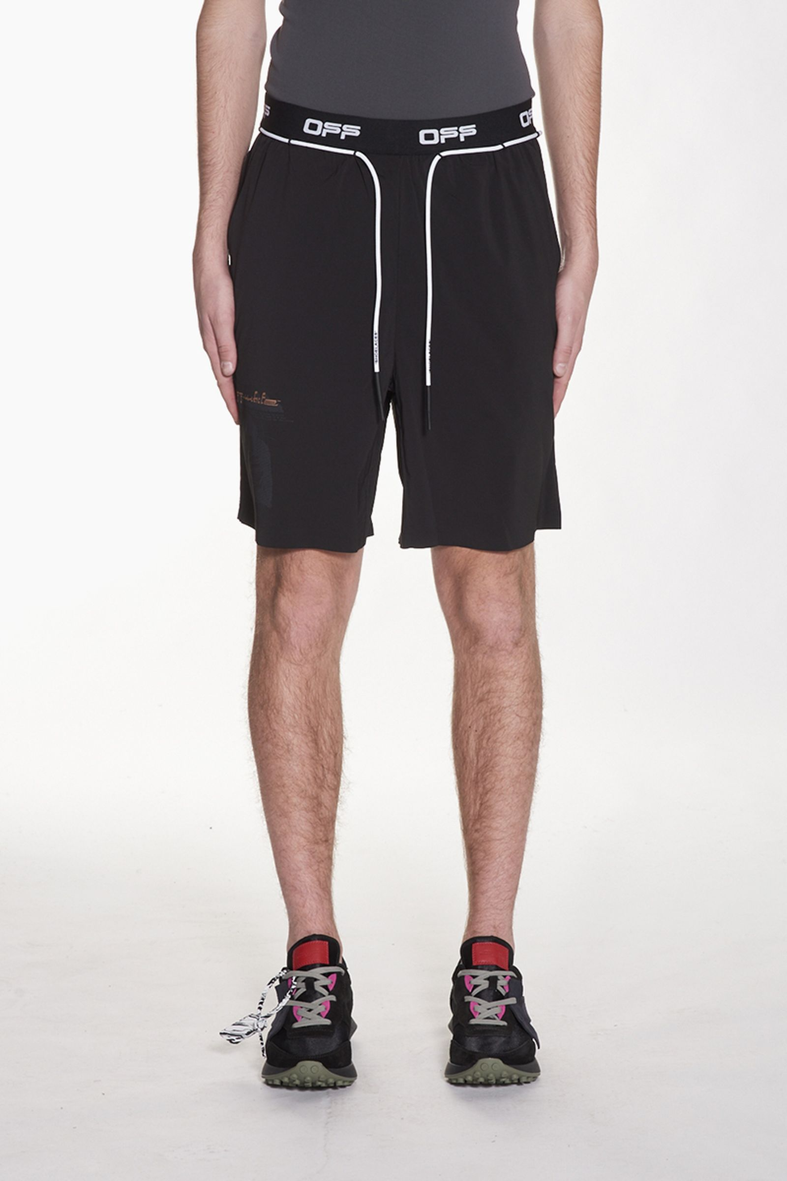 4off-white-activewear-off-active