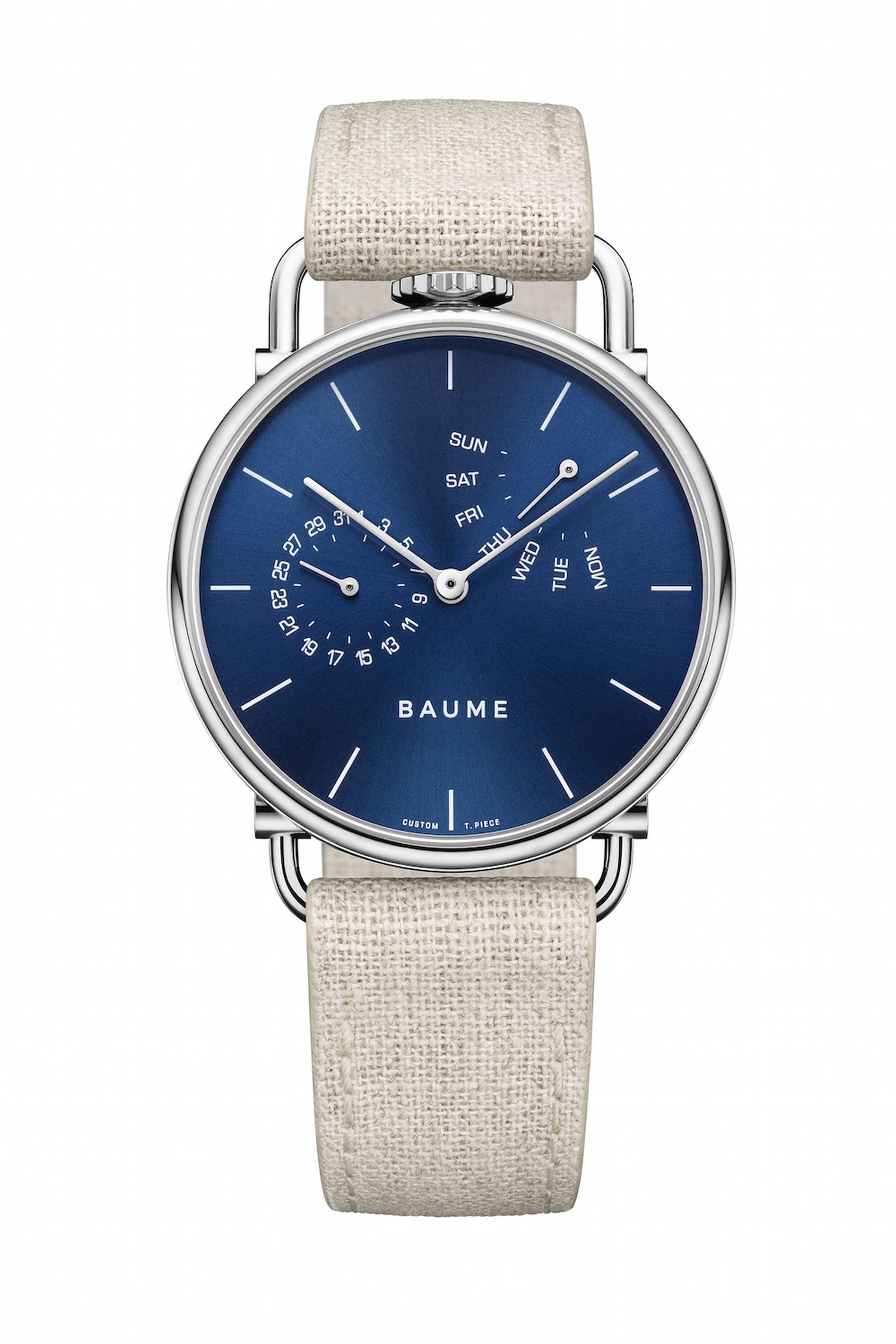 baume-sustainable-watch-collection-10