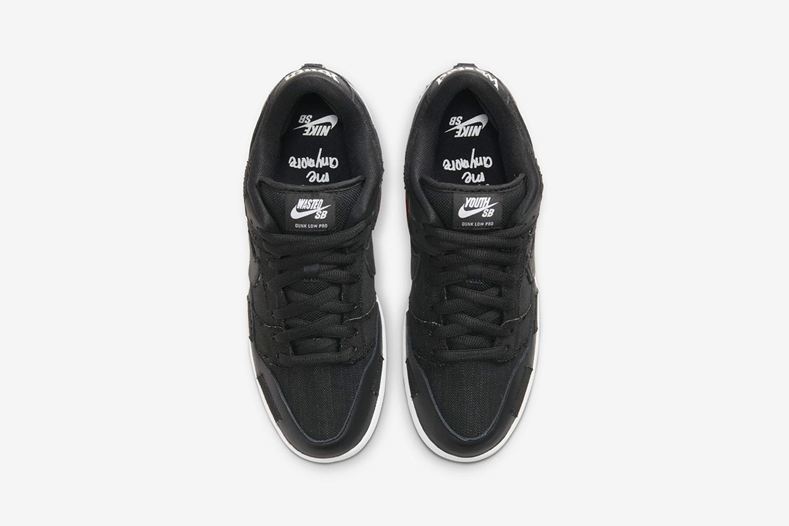 verdy-nike-sb-dunk-low-wasted-youth-release-date-price-02