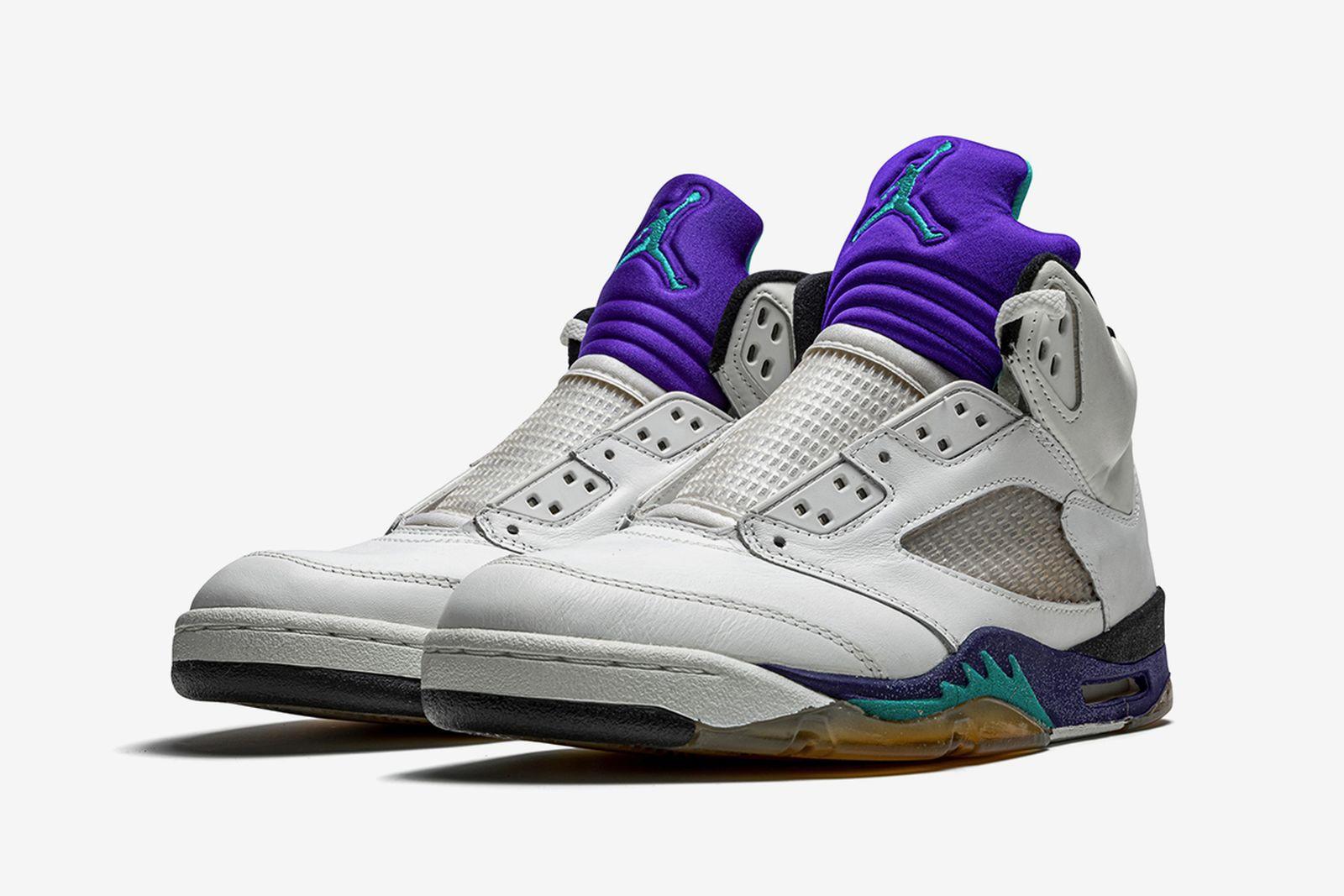 stadium-goods-christies-original-air-sneaker-auction-12