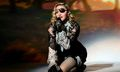 "Madonna Taps Swae Lee for New 'Madame X' Single ""Crave"""