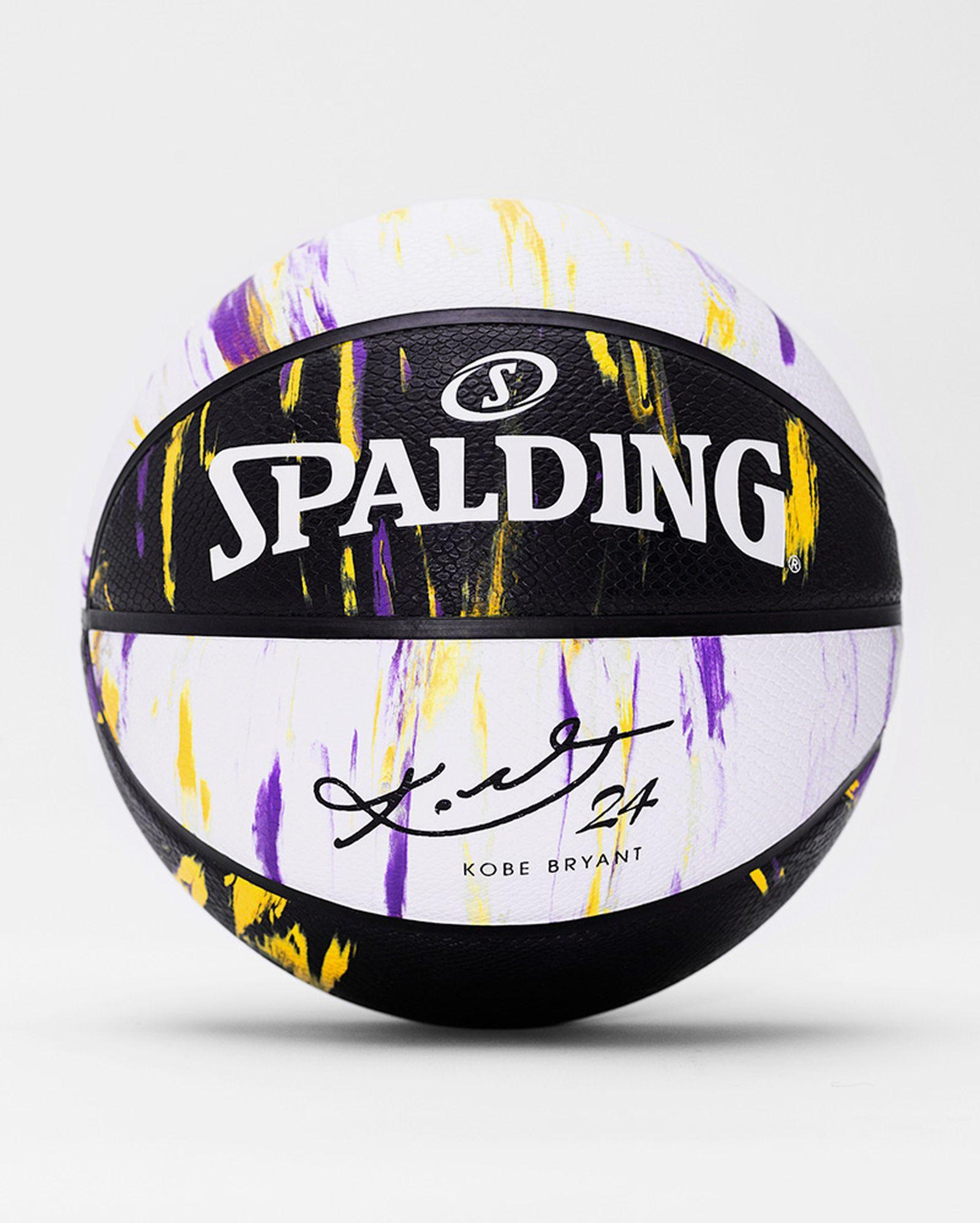 spalding-kobe-bryant-marbled-snake-basketball-02