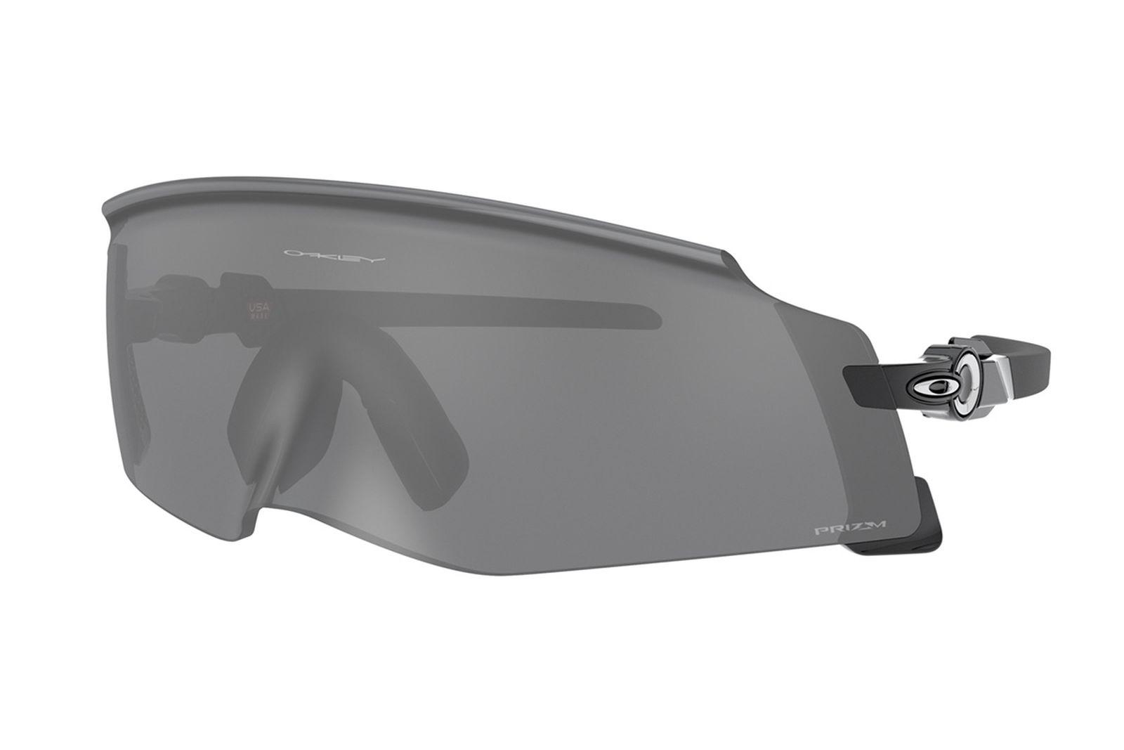 oakley-kato-sunglasses-03