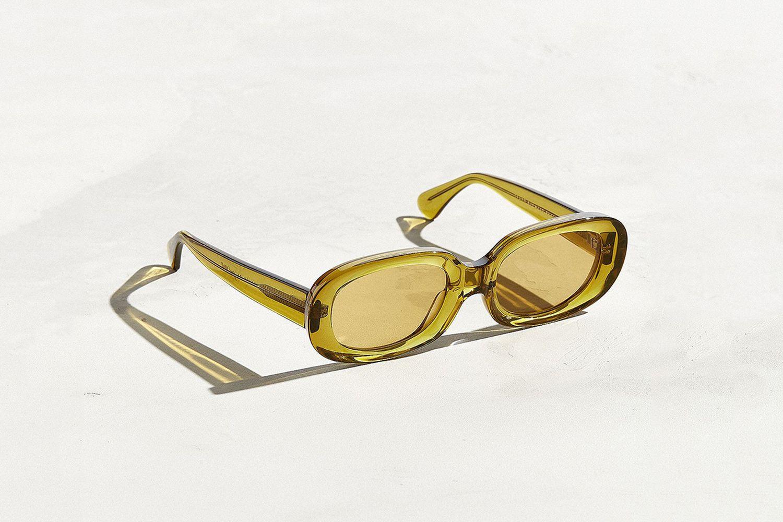 Bikini Vision Sunglasses