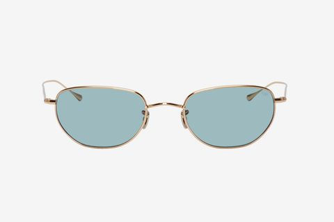 16152 Sunglasses