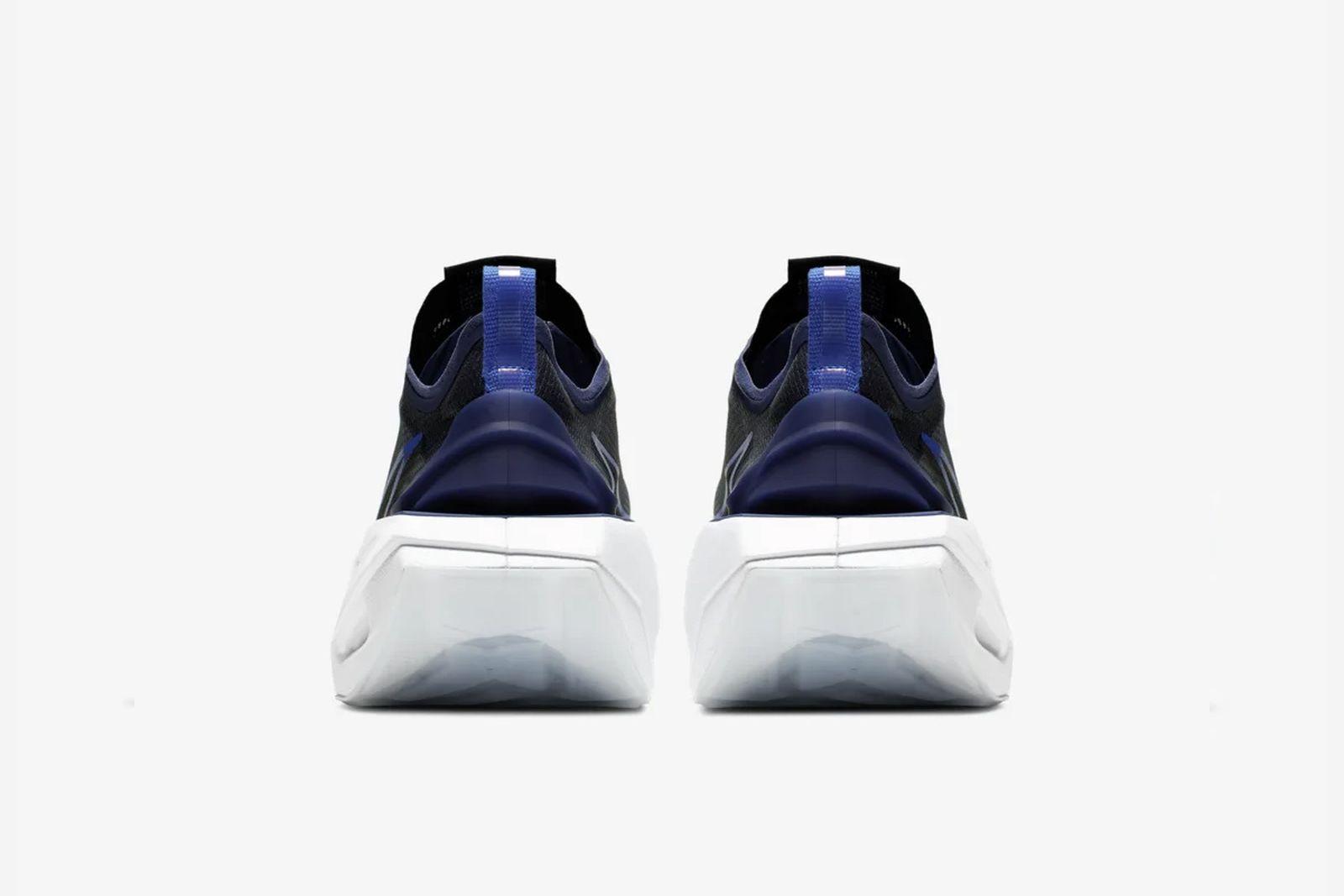 nike zoom x vista grind racer blue release date price
