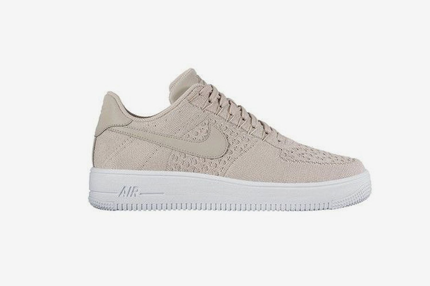 Air Force 1 Flynit Low