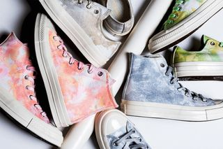 d72df5a07f0c Feature LV. Previous Next. Brand  Converse. Model  All Star Chuck 70 Hi ...