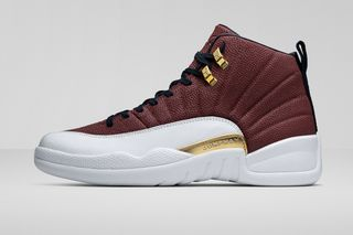 precios baratass siempre popular comprar lujo These Friends & Family Air Jordan 12s are For NFL Athletes Only