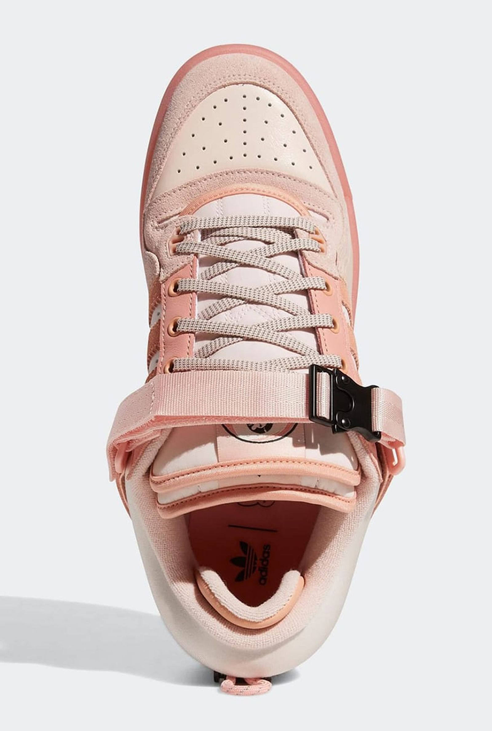 bad-bunny-adidas-forum-buckle-low-pink-release-date-price-06
