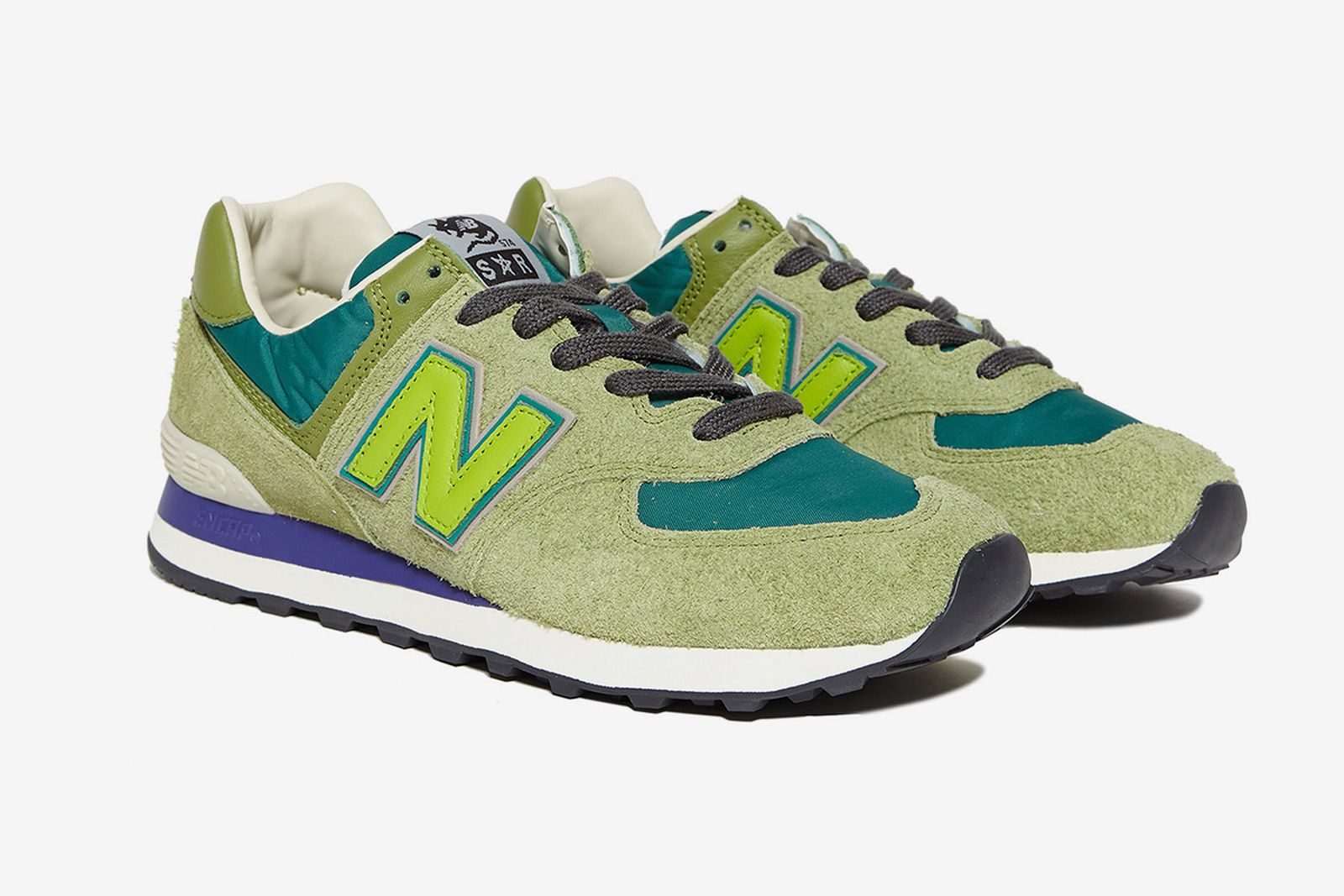 stray-rats-new-balance-574-release-date-price-01