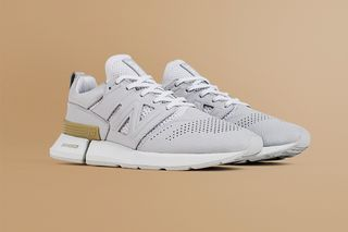 New Balance Heads to NYC to Launch the Tokyo Design Studio R_C1