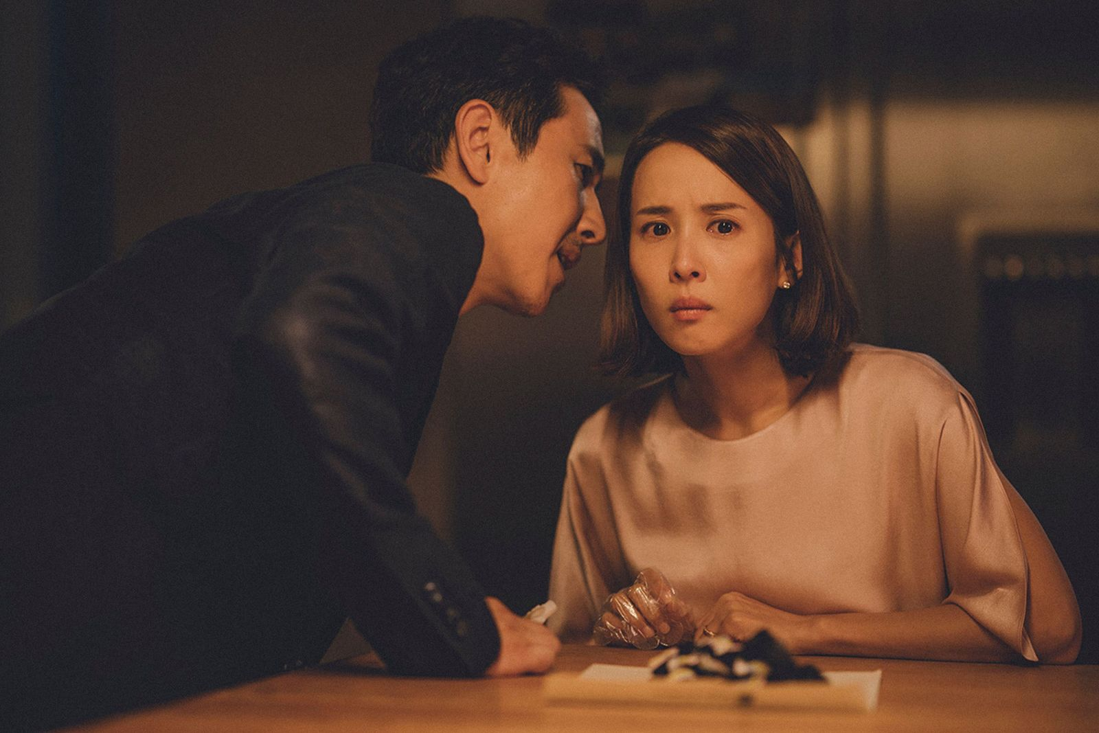 heres-2019s-best-movie-halloween-02