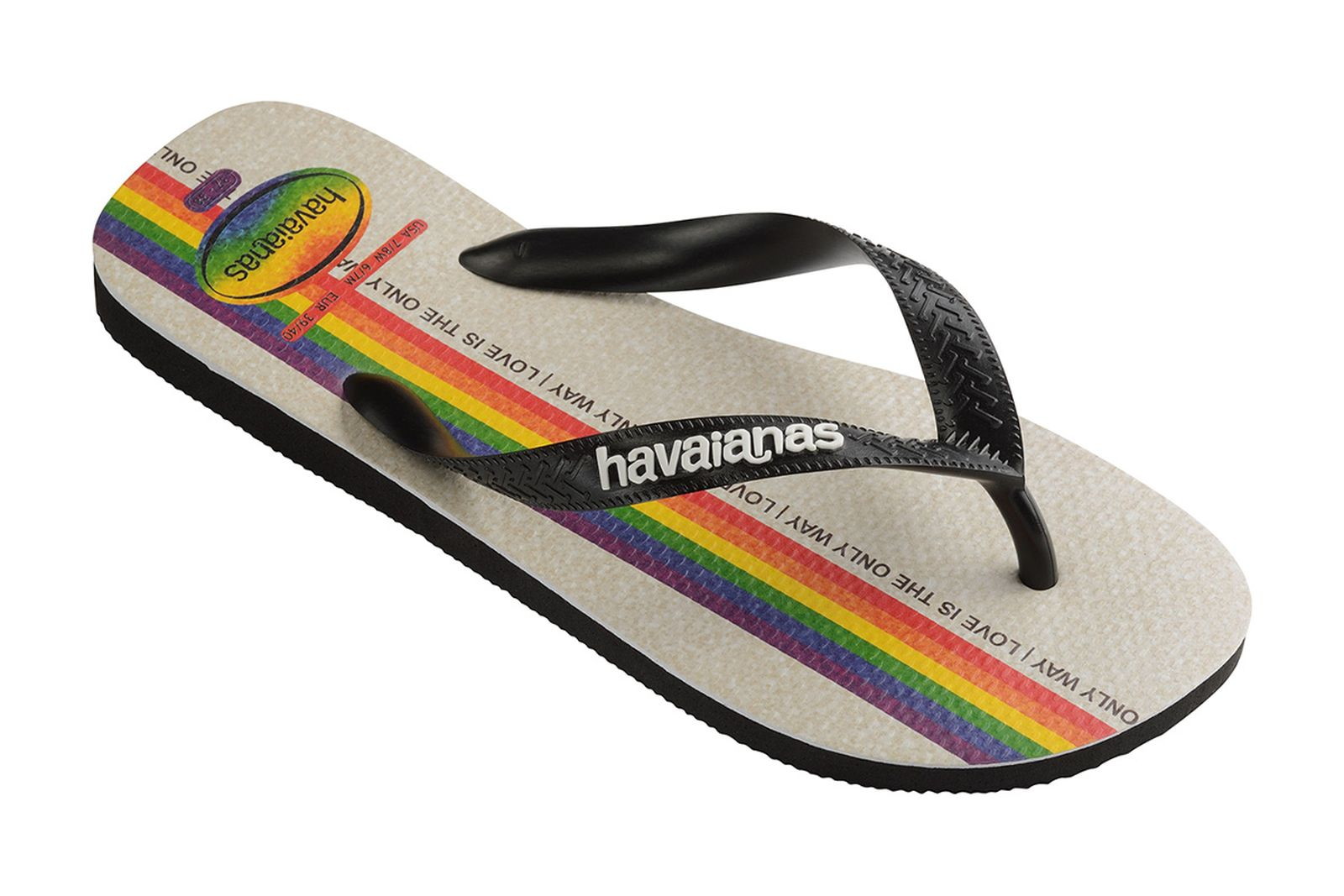havaianas-pride-all-out-01