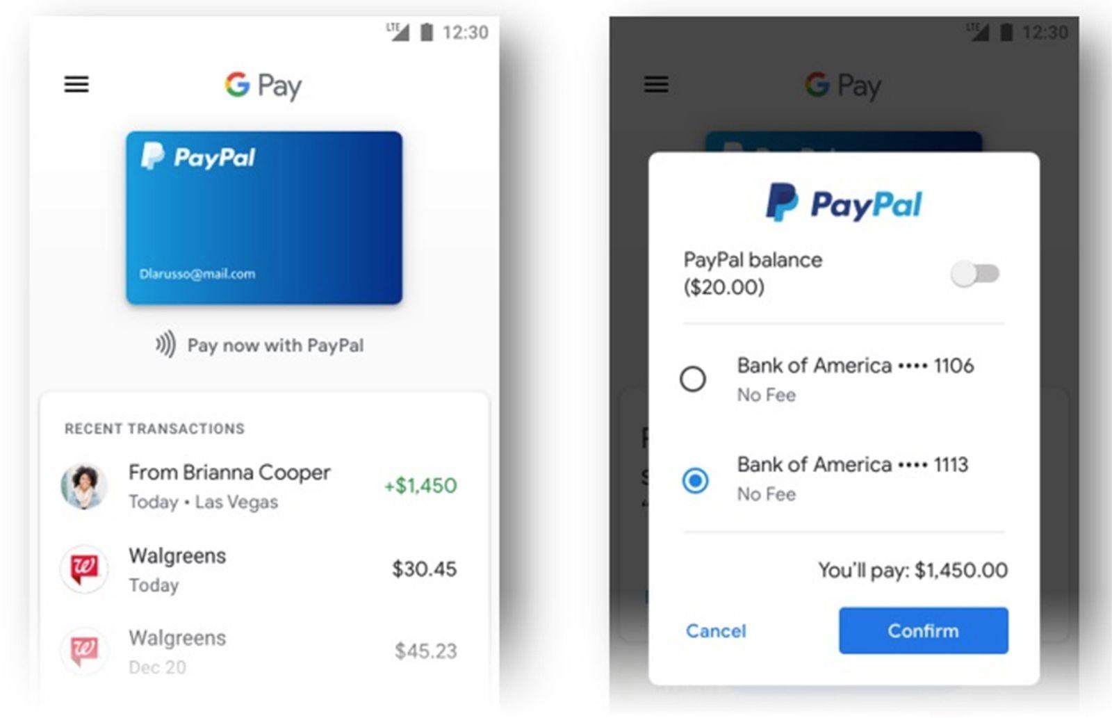 paypal-google-partnership-01