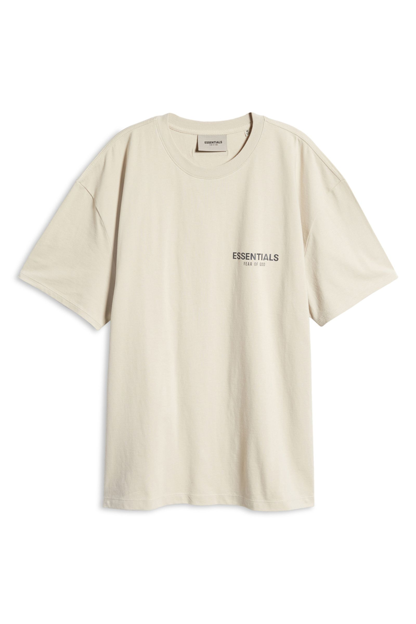 fear of god essentials nordstrom exclusive (15)