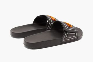 565ceb87d Gucci Drops Three New Flip-Flops For Your Next Pool Party
