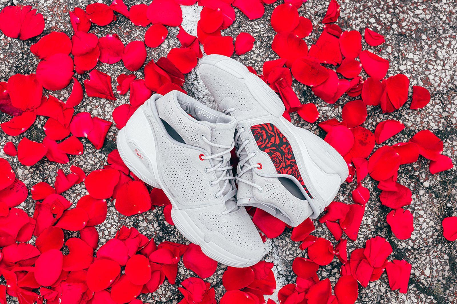 nba-star-weekend-2020-sneaker-releases-d-rose-01