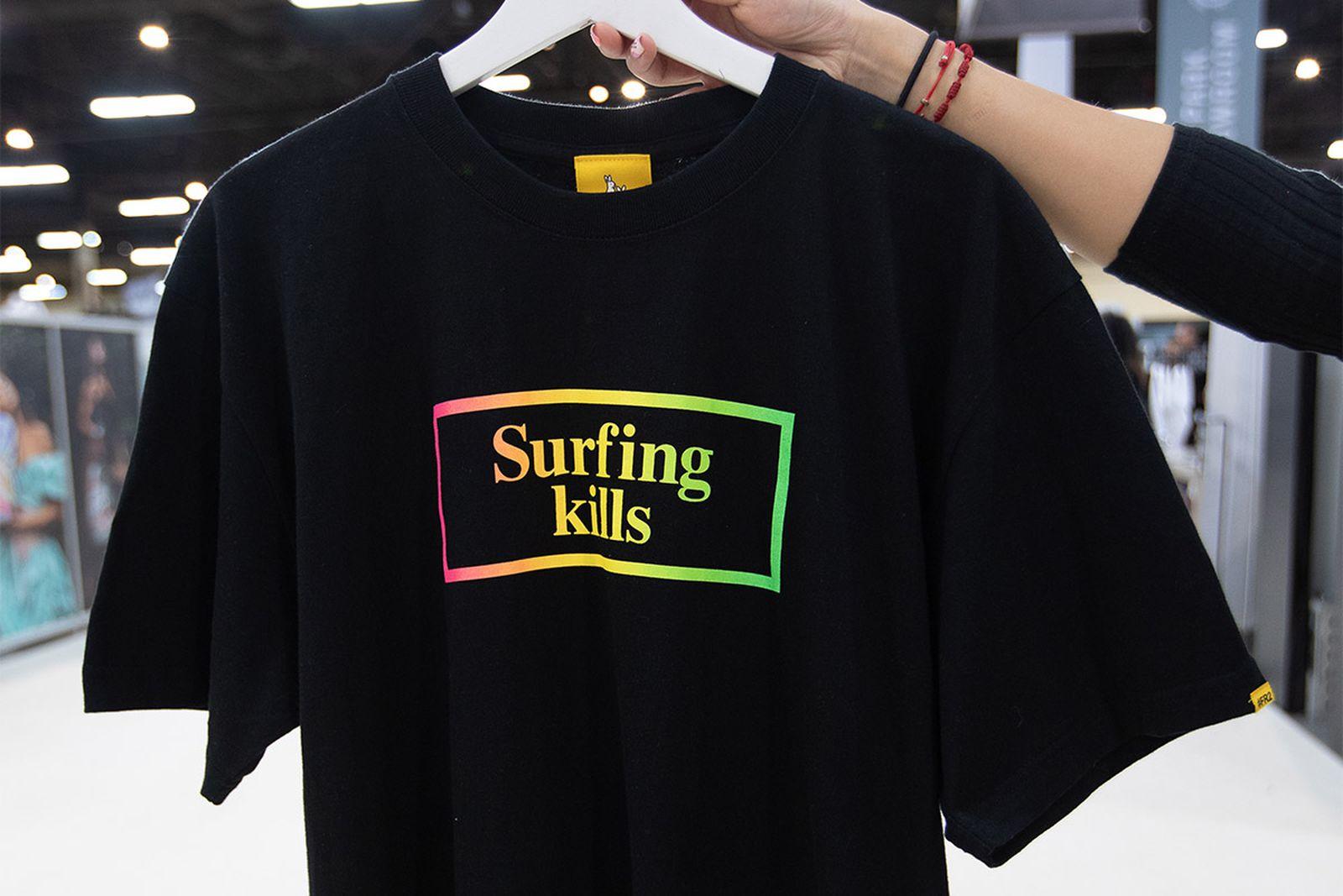 project-show-las-vegas-surf-is-dead-02