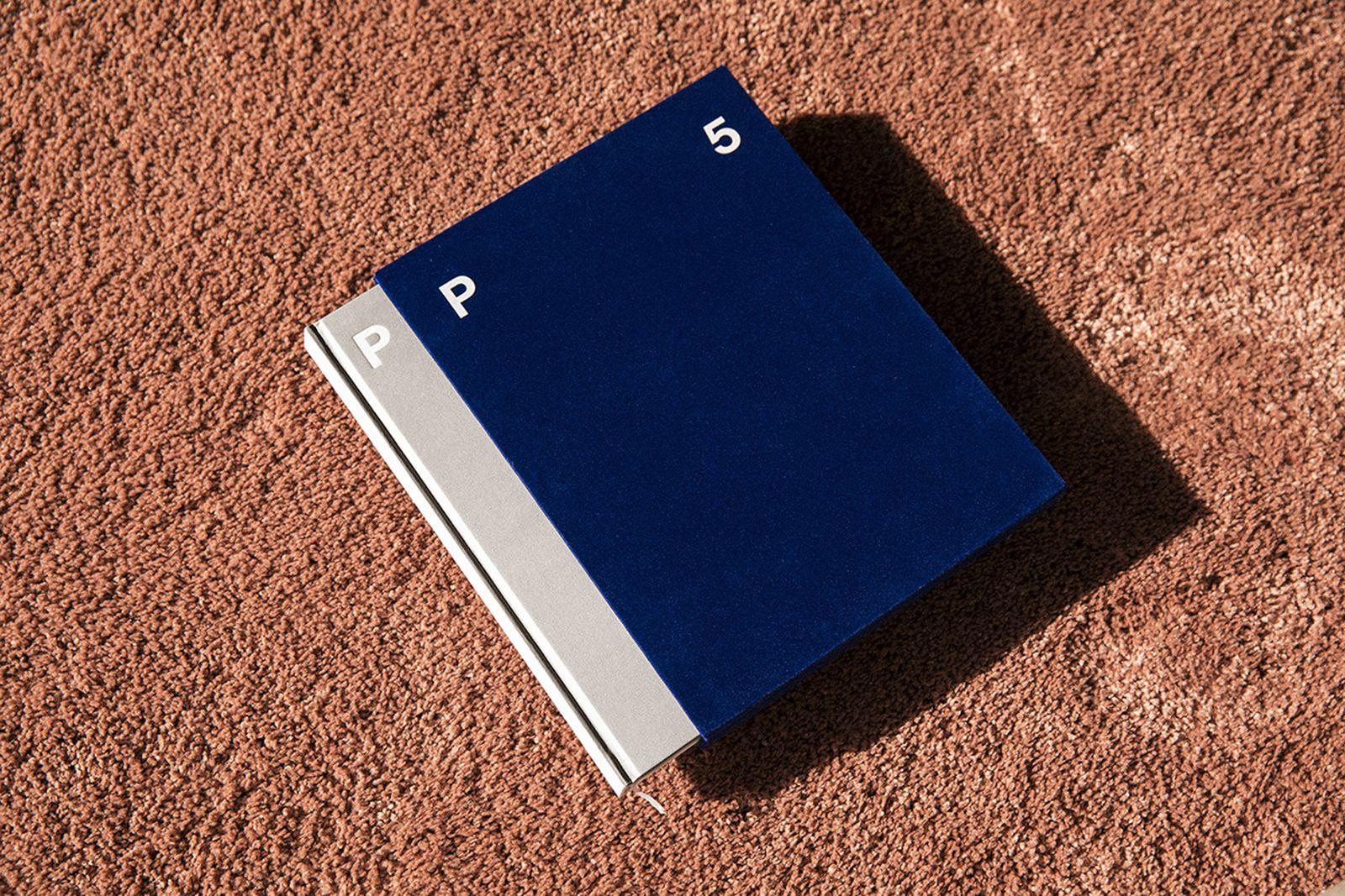 p-magazine-issue-5-02