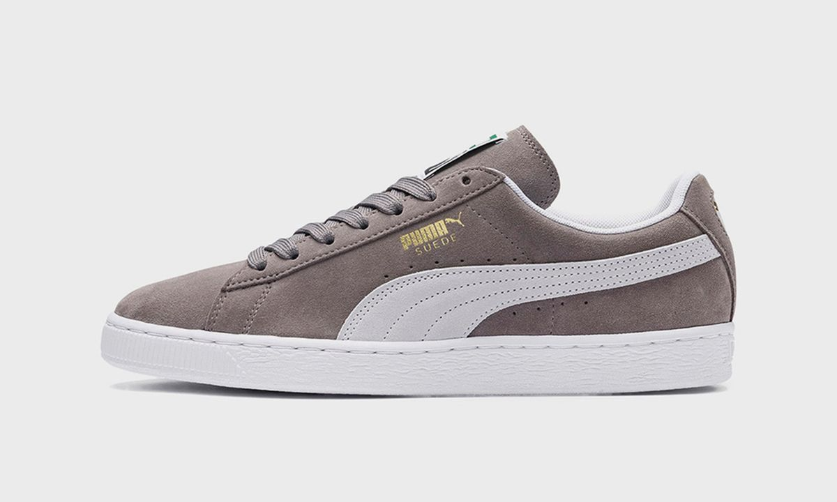 Shop a Selection Go Our Favorite PUMA Sneakers | Highsnobiety