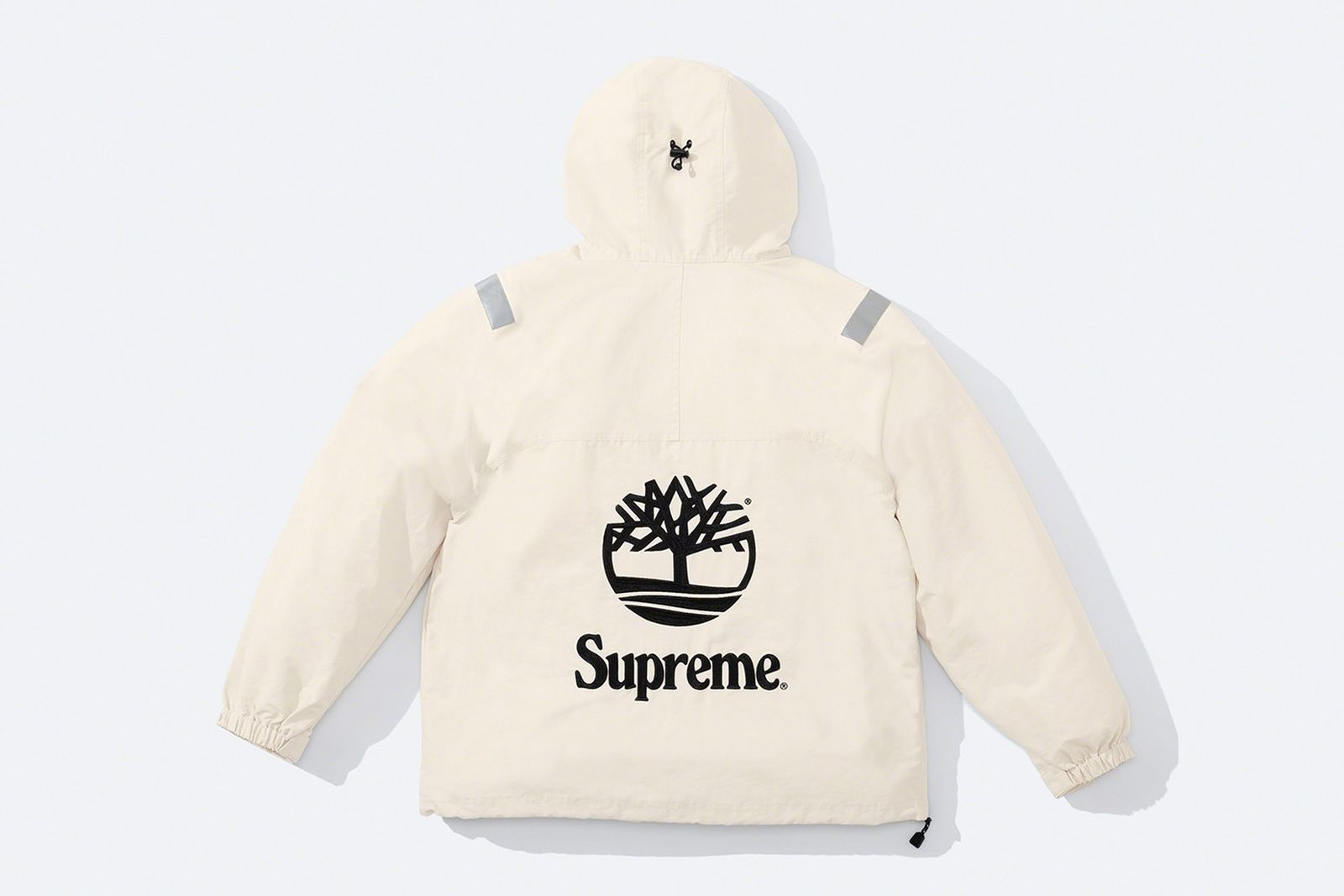 supreme-x-timberland-collaboration-ss-21-14