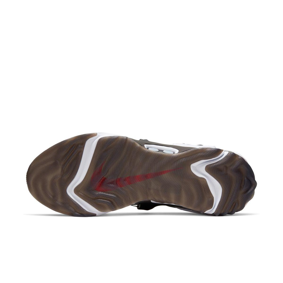Nike — Adapt Huarache White - Image 6