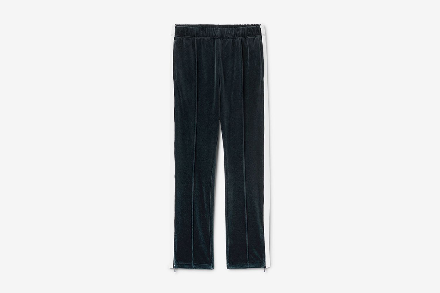 Local Velour Sweatpants