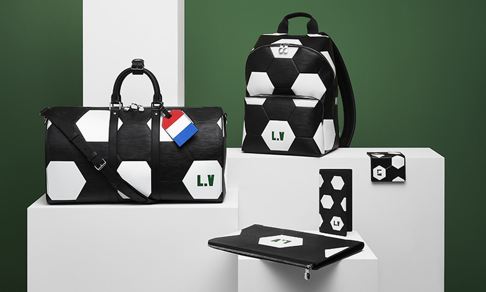 louis vuitton 2018 fifa world cup feature