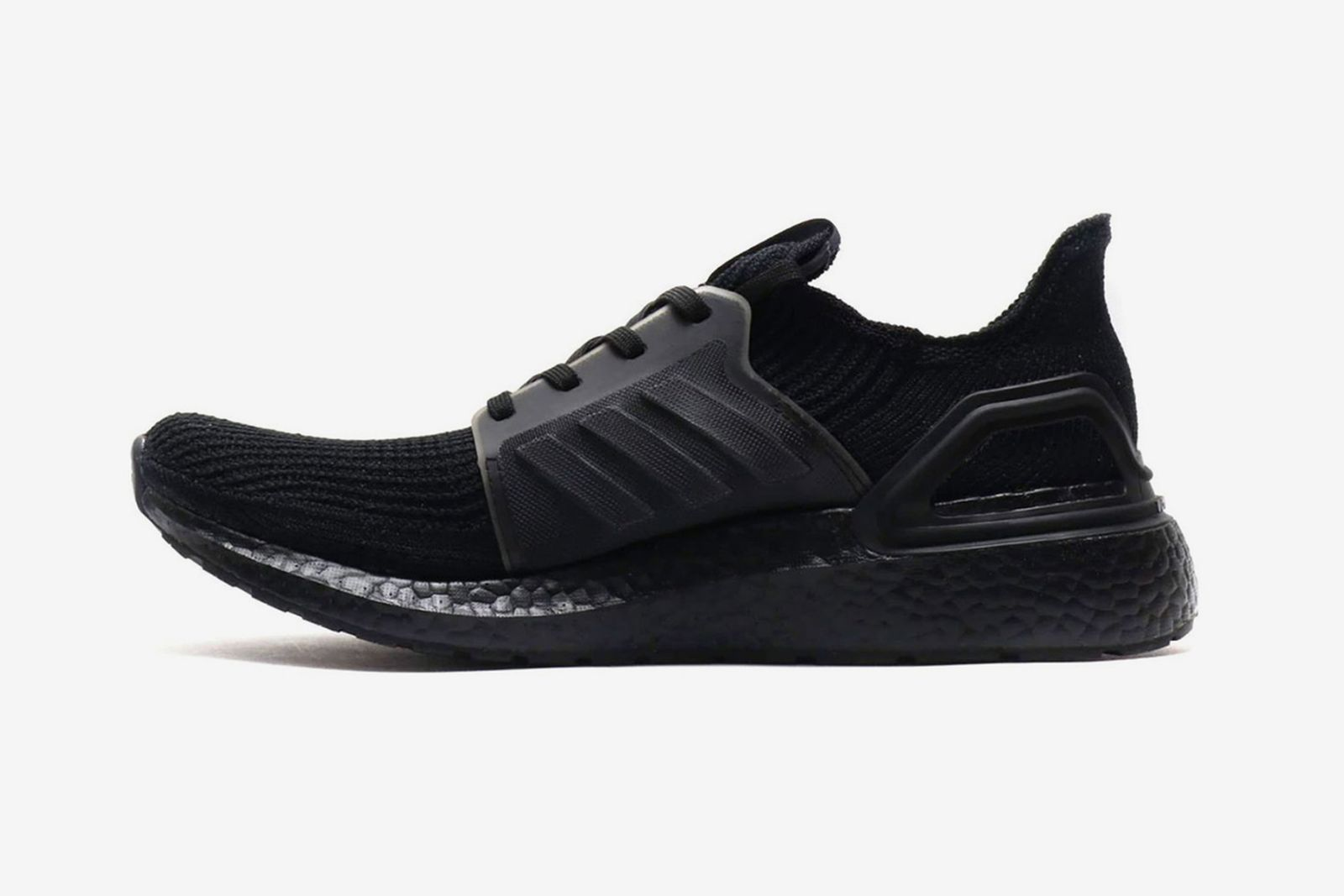 adidas ultraboost 19 core black release date price