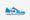 Eric Koston x Air Jordan 1 Low SB 'Powder Blue'